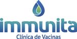 immunitavacinas.com.br
