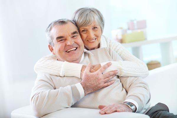 Herpes-zóster. Proteção na melhor idade