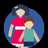 icone-criancasbebes-OKLOW